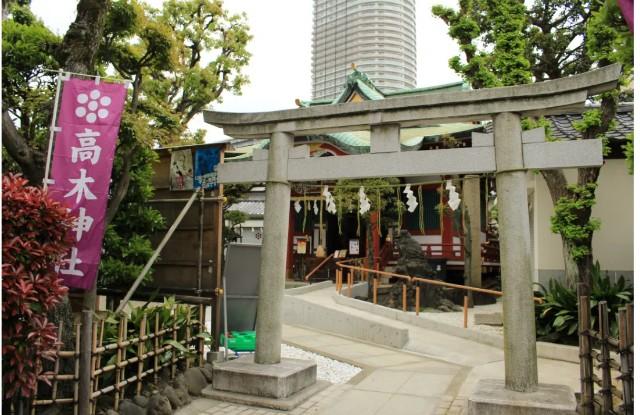 f:id:taimeiken0022:20210629114550j:image