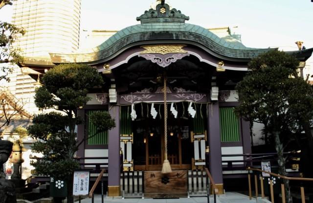 f:id:taimeiken0022:20210629114707j:image