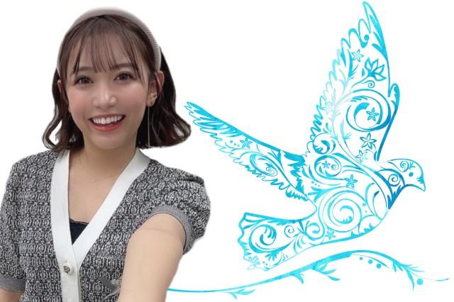 f:id:taimeiken0022:20210908142923j:image