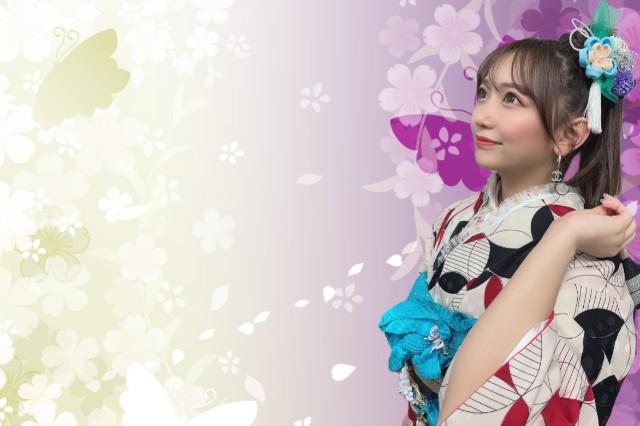f:id:taimeiken0022:20210908143337j:image