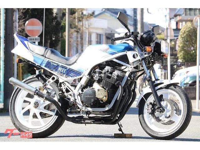 f:id:taimeiken0022:20211006101230j:image