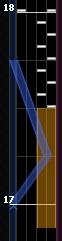 f:id:taimu9100:20210614110412j:plain