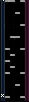 f:id:taimu9100:20210614110416j:plain