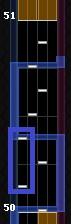 f:id:taimu9100:20210614110435j:plain