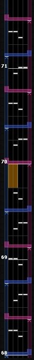 f:id:taimu9100:20210614110452j:plain