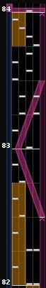 f:id:taimu9100:20210614110502j:plain