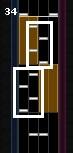 f:id:taimu9100:20210614111723j:plain