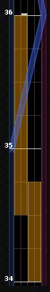 f:id:taimu9100:20210624195523p:plain