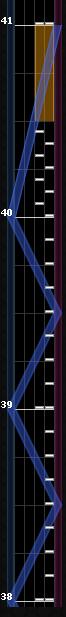 f:id:taimu9100:20210624202301p:plain