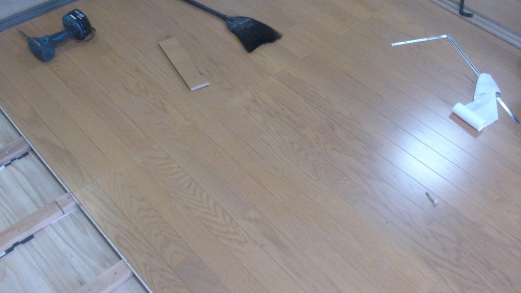 f:id:tainosashimi:20161130200600j:plain