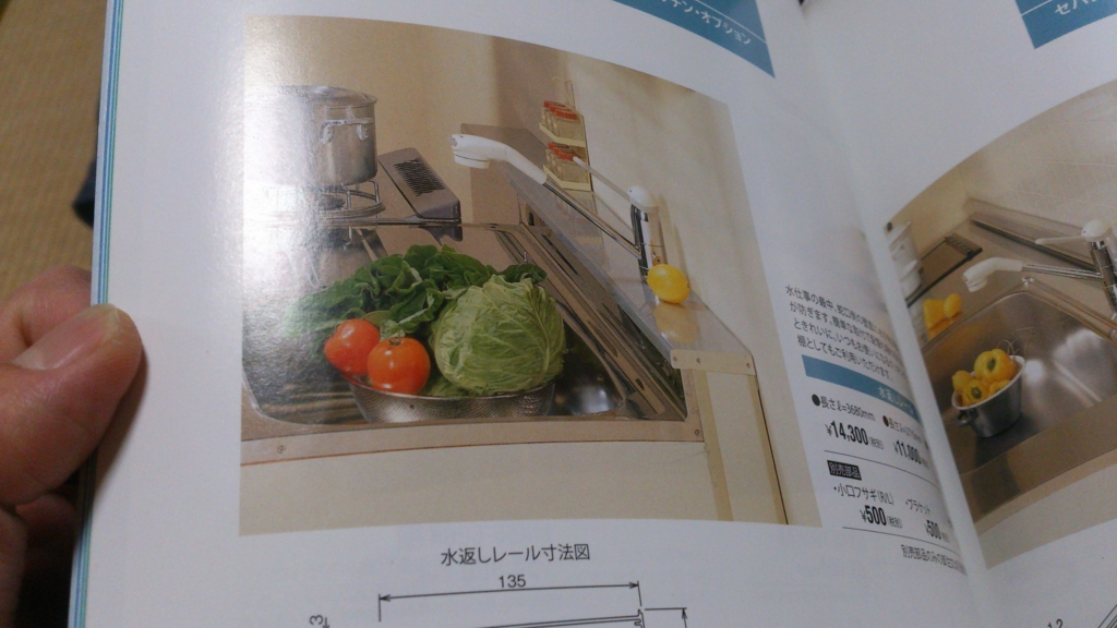 f:id:tainosashimi:20170219191906j:plain