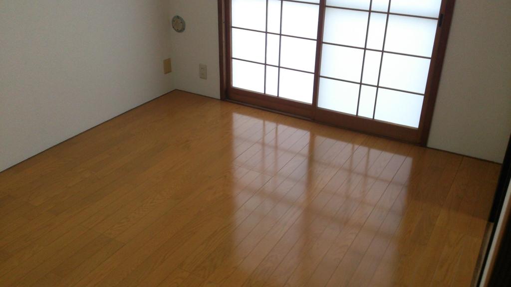 f:id:tainosashimi:20170311193256j:plain