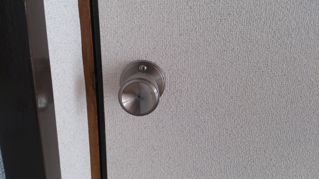 f:id:tainosashimi:20170312193147j:plain