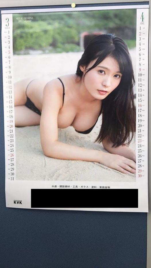 f:id:tainosashimi:20170321191647j:plain
