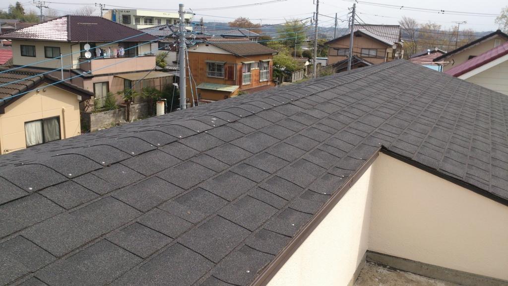 f:id:tainosashimi:20170424154333j:plain