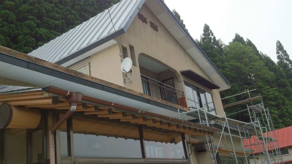 f:id:tainosashimi:20170619205345j:plain