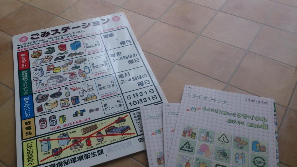 f:id:tainosashimi:20170713205849j:plain