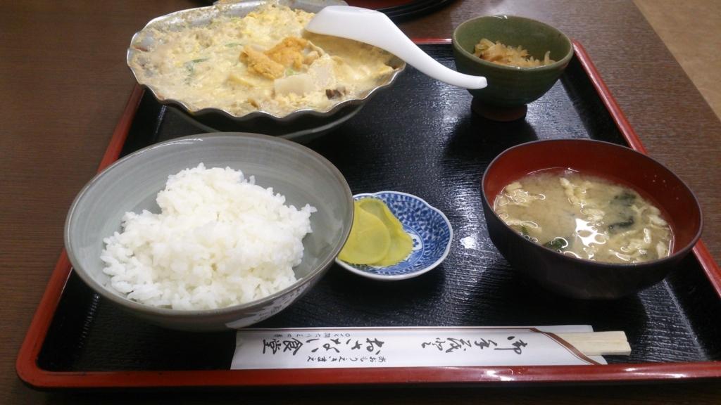 f:id:tainosashimi:20170730201458j:plain