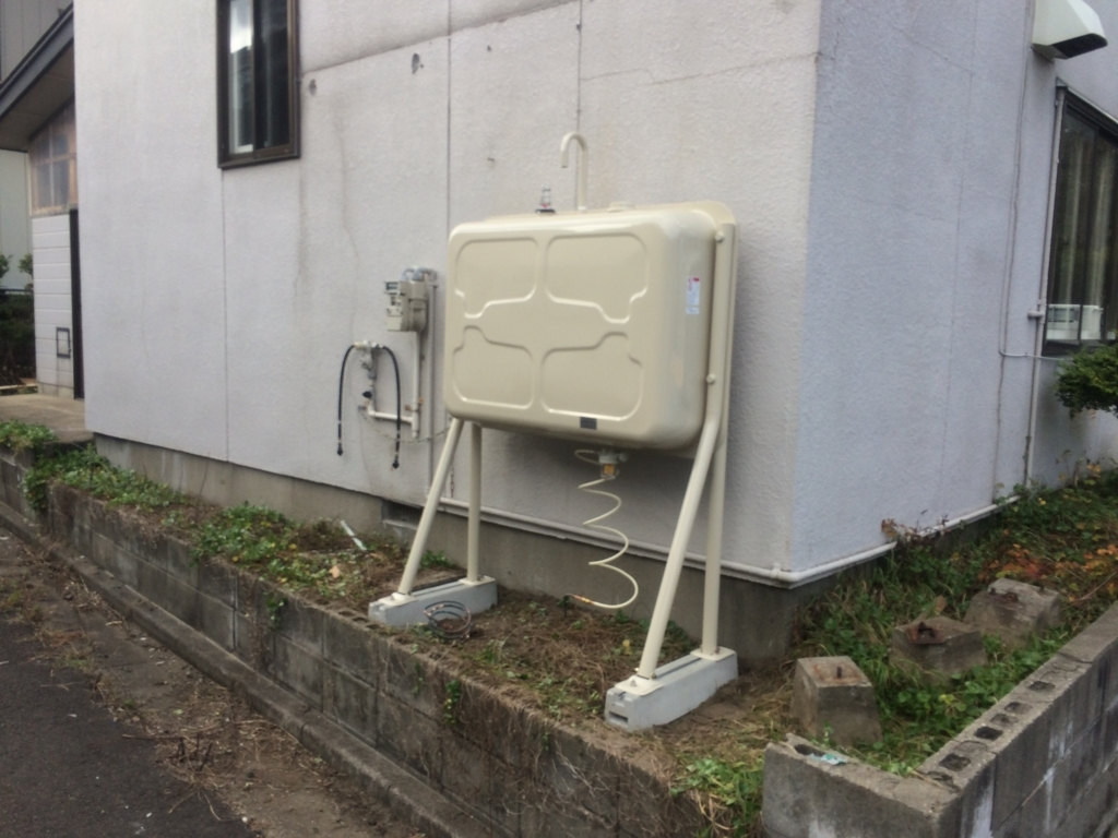 f:id:tainosashimi:20171012192531j:plain