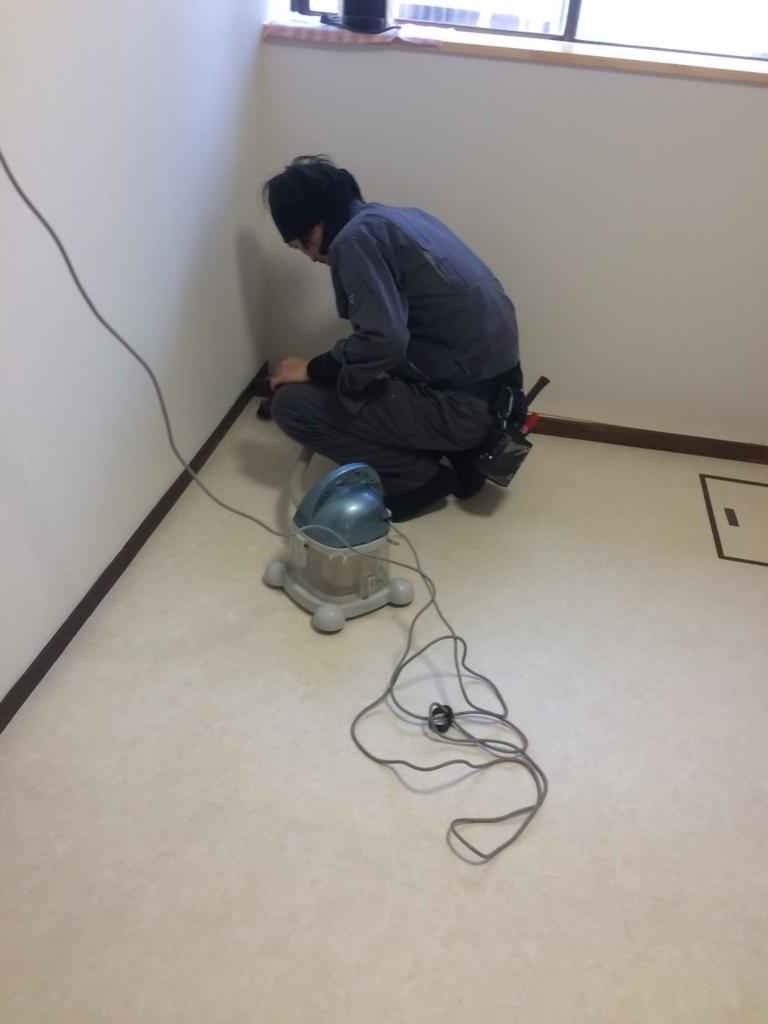 f:id:tainosashimi:20171109191145j:plain