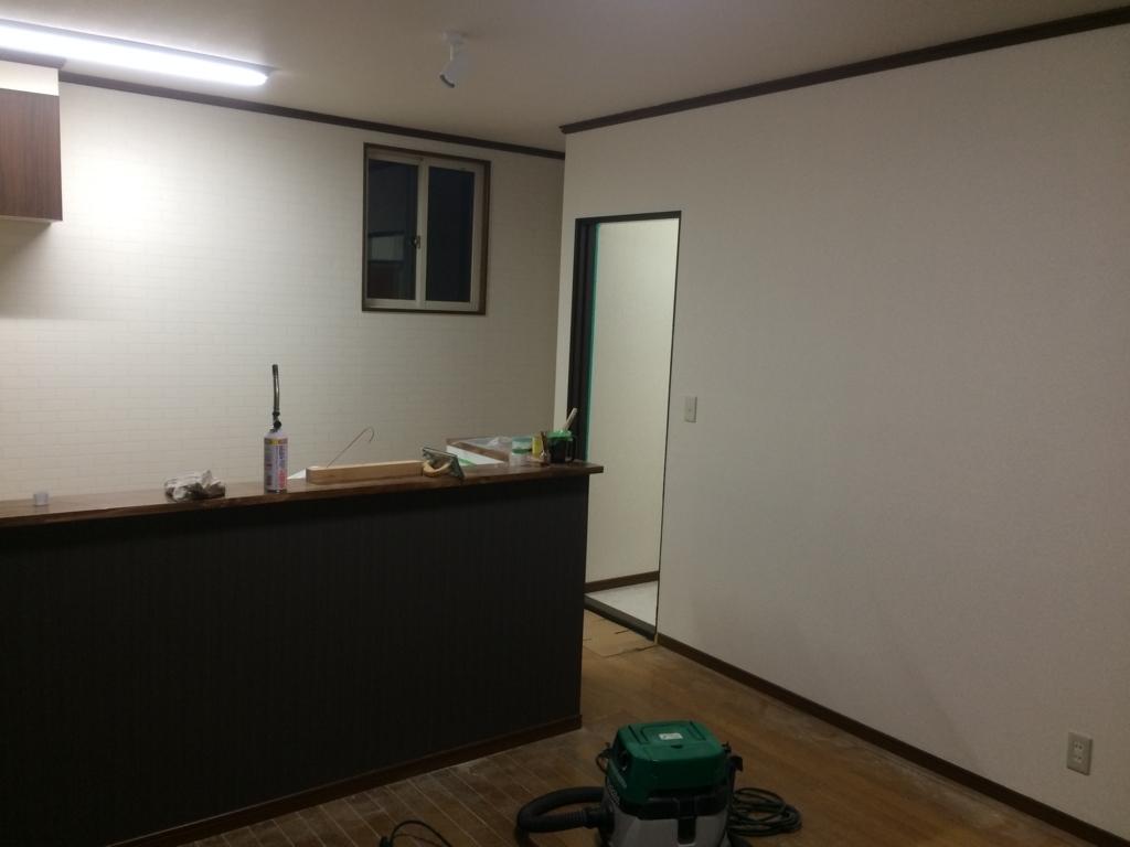 f:id:tainosashimi:20171205220509j:plain