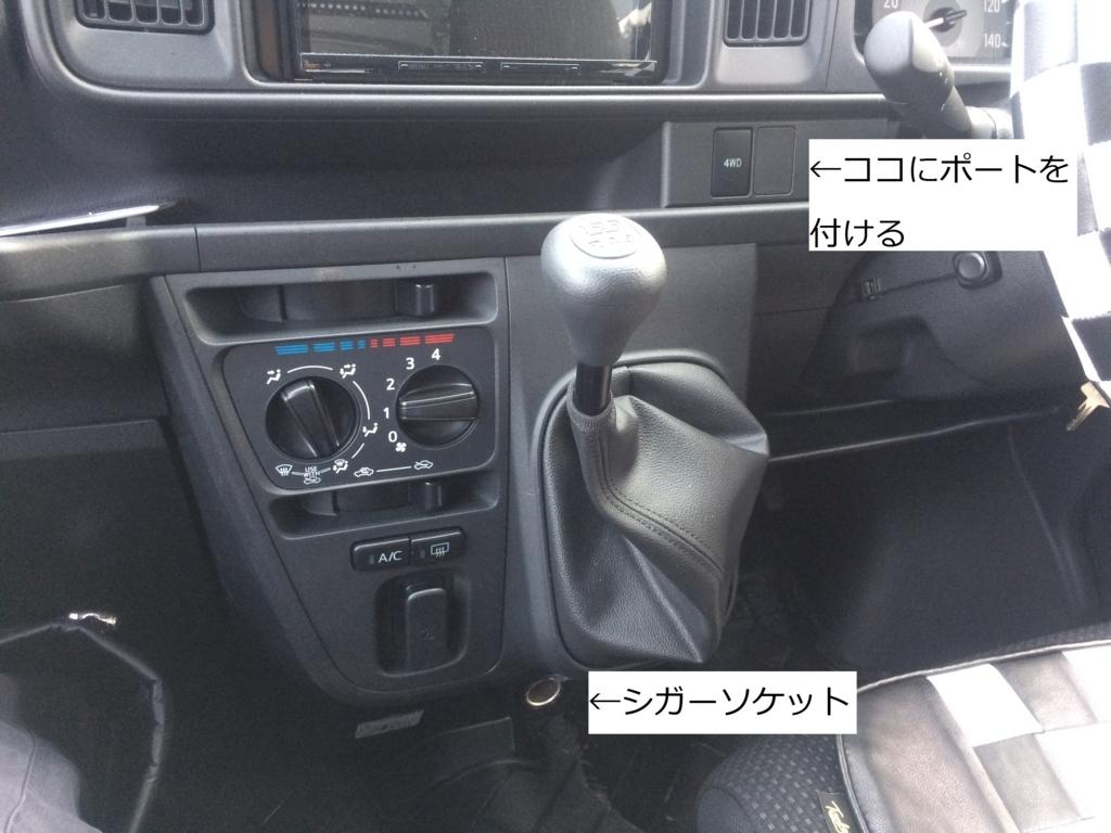 f:id:tainosashimi:20171231185949j:plain