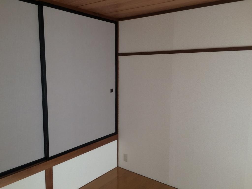 f:id:tainosashimi:20180206191428j:plain