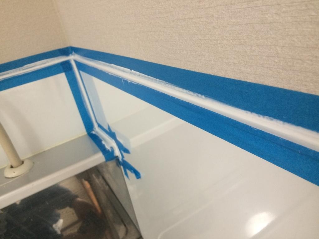 f:id:tainosashimi:20180207200101j:plain