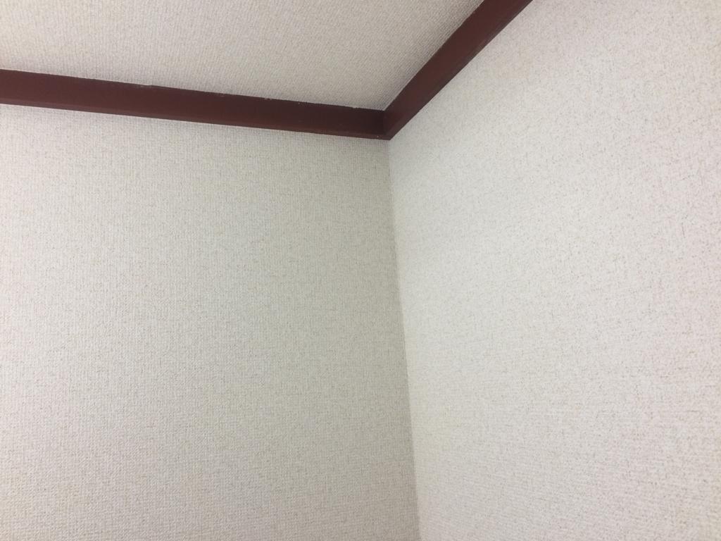 f:id:tainosashimi:20180222191243j:plain