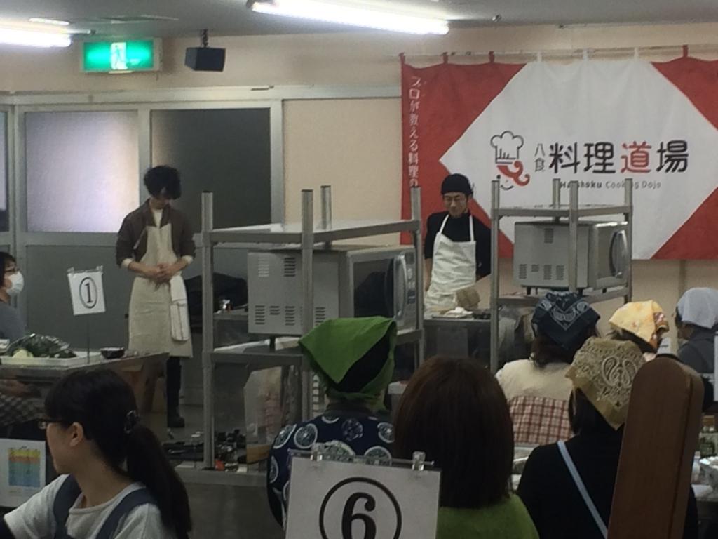 f:id:tainosashimi:20180308173947j:plain
