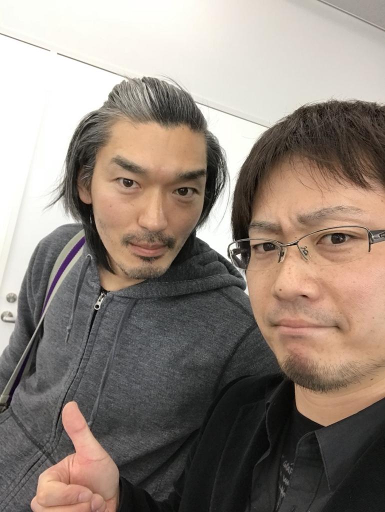 f:id:tainosashimi:20180401190837j:plain