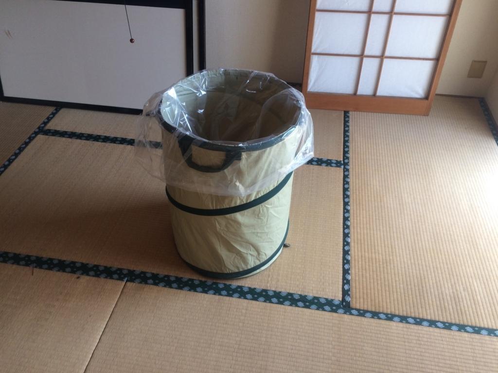 f:id:tainosashimi:20180405200512j:plain