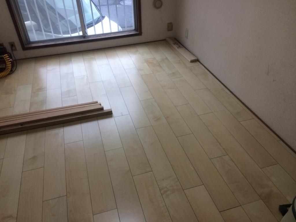 f:id:tainosashimi:20180411193912j:plain