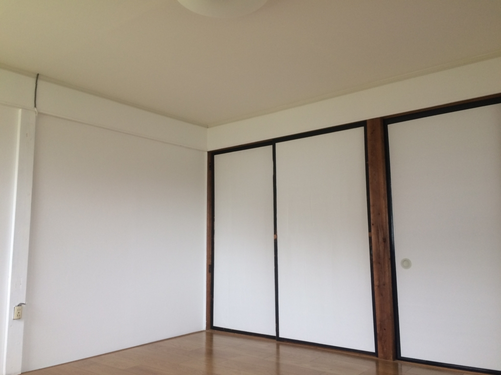 f:id:tainosashimi:20180502202544j:plain