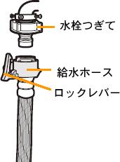f:id:tainosashimi:20180522191459p:plain