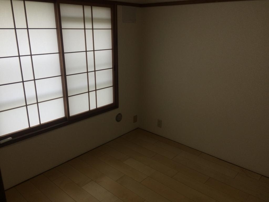 f:id:tainosashimi:20180530192233j:plain