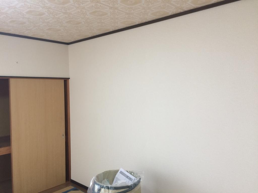f:id:tainosashimi:20180605193719j:plain
