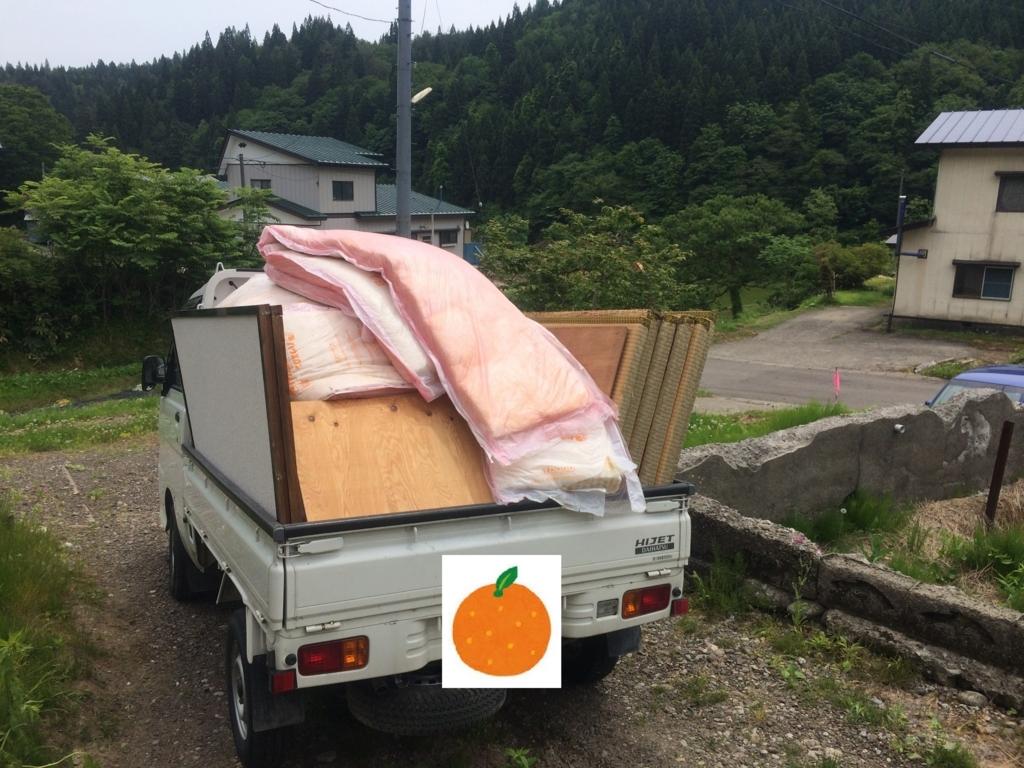 f:id:tainosashimi:20180606190230j:plain