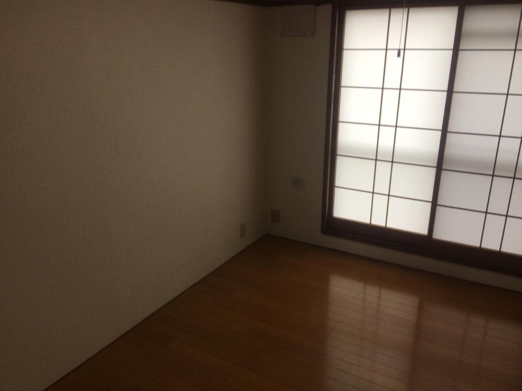 f:id:tainosashimi:20180628190846j:plain