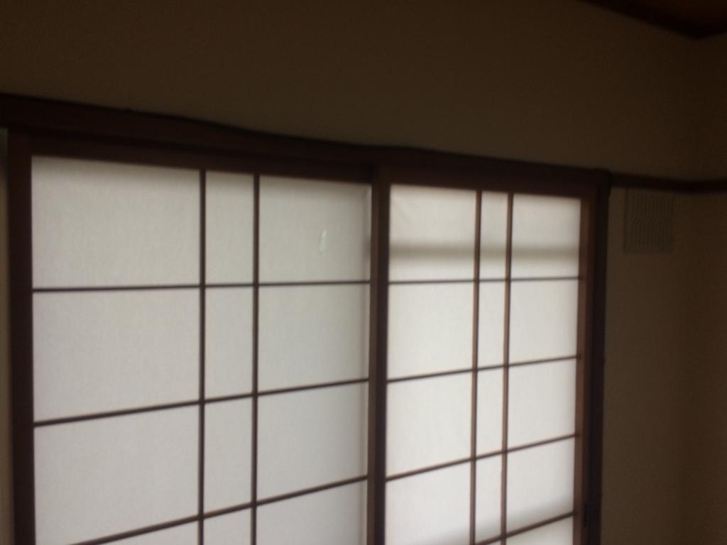 f:id:tainosashimi:20180628190919j:plain