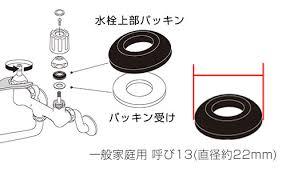 f:id:tainosashimi:20180703195054j:plain