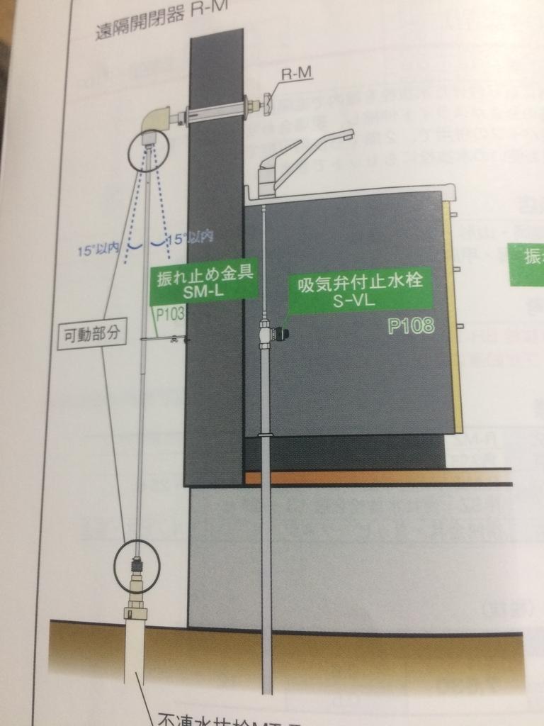 f:id:tainosashimi:20180925190606j:plain