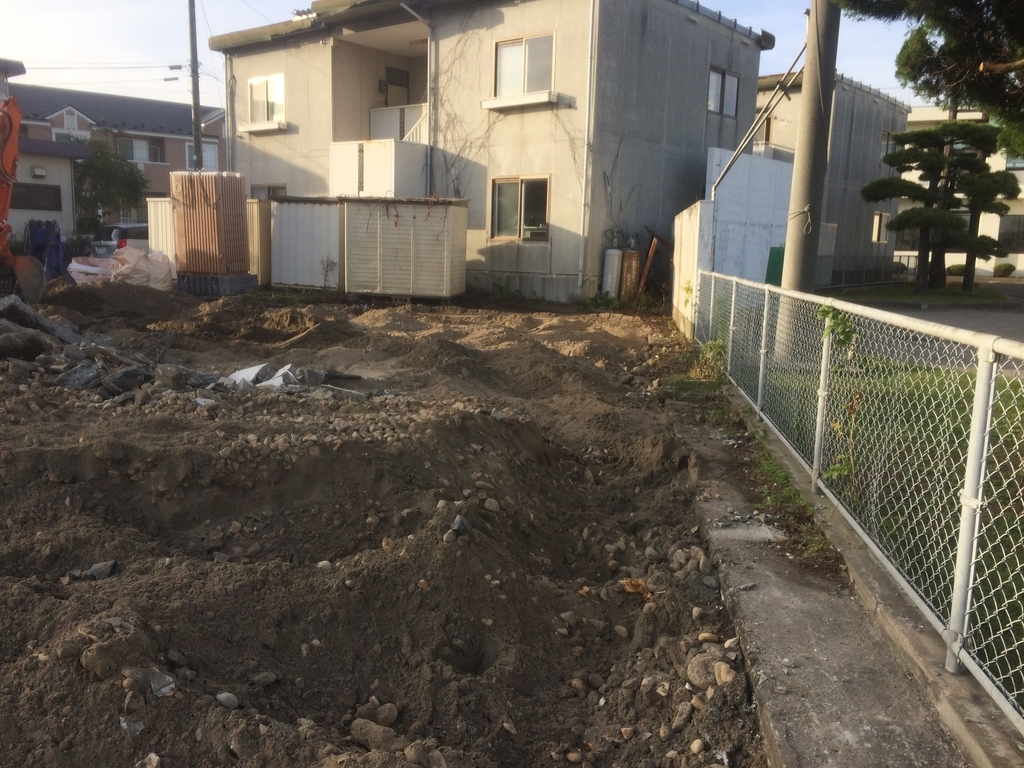 f:id:tainosashimi:20181026191055j:plain