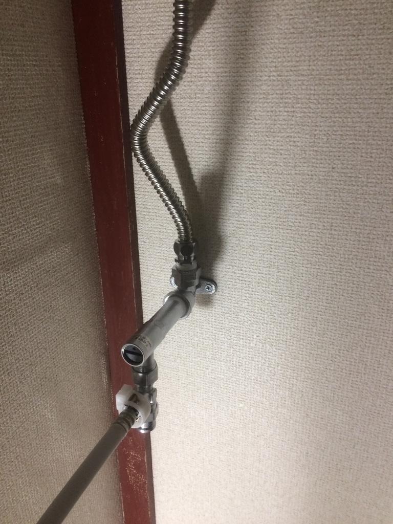 f:id:tainosashimi:20181206195809j:plain