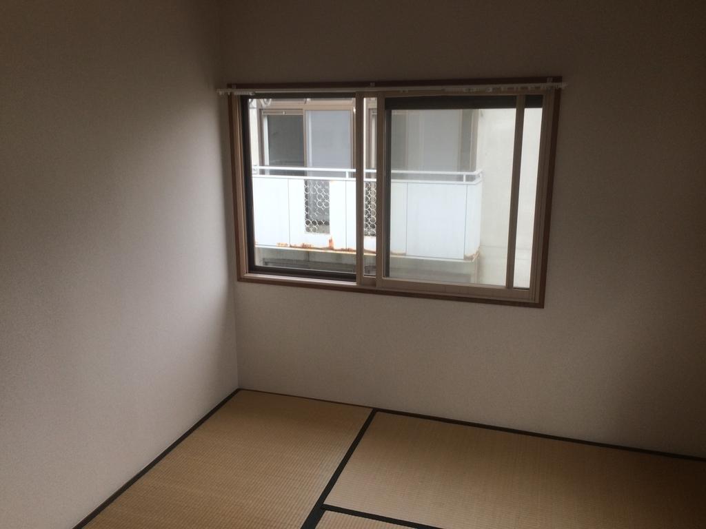 f:id:tainosashimi:20190219190025j:plain