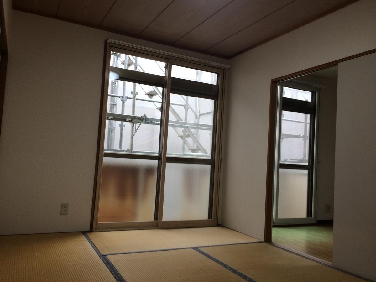 f:id:tainosashimi:20190327191441j:plain