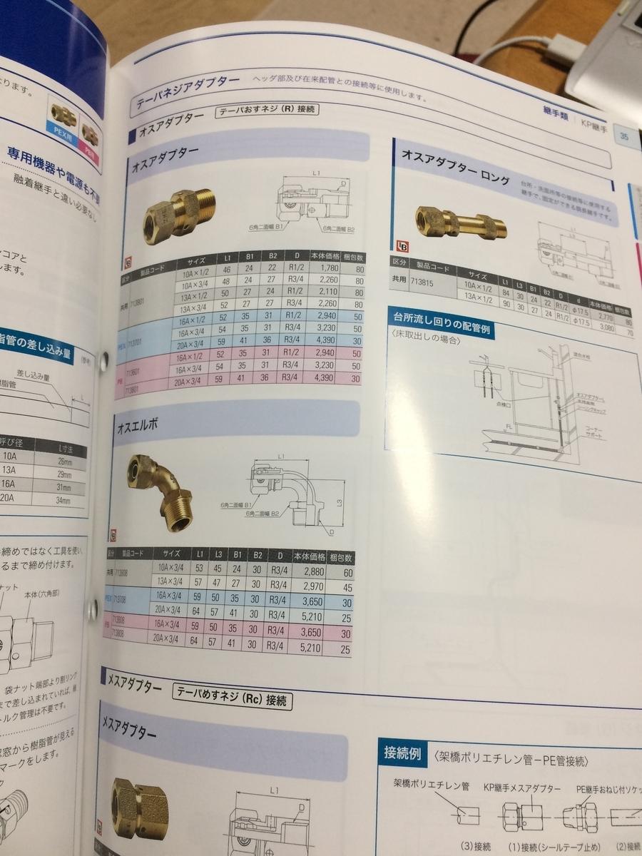 f:id:tainosashimi:20190409194241j:plain
