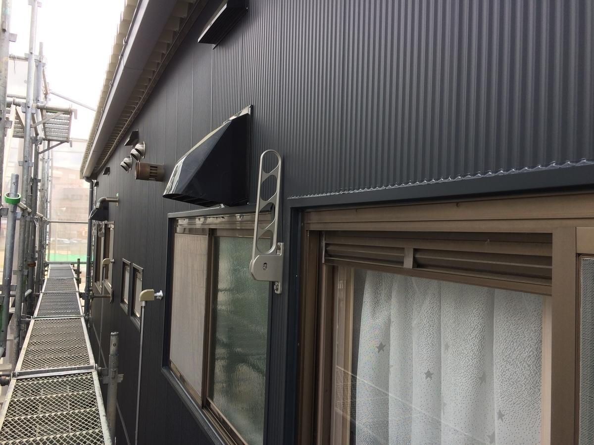 f:id:tainosashimi:20190522192507j:plain