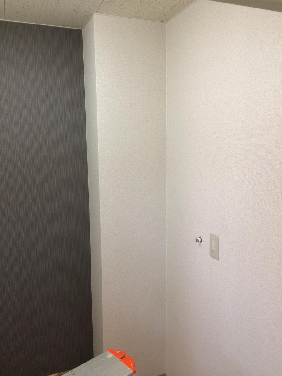 f:id:tainosashimi:20190523191252j:plain