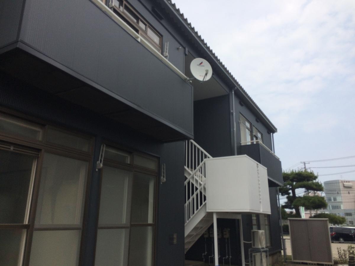 f:id:tainosashimi:20190604184017j:plain